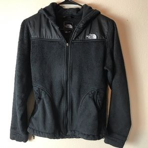 The North Face Women's ZIP Up Jacket